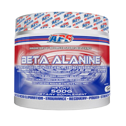APS Beta Alanine