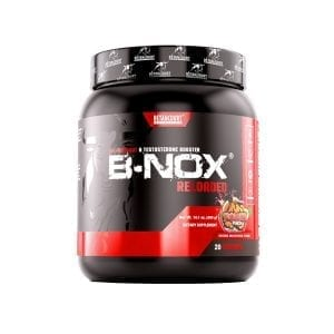 betancourt nutrition b-nox reloaded
