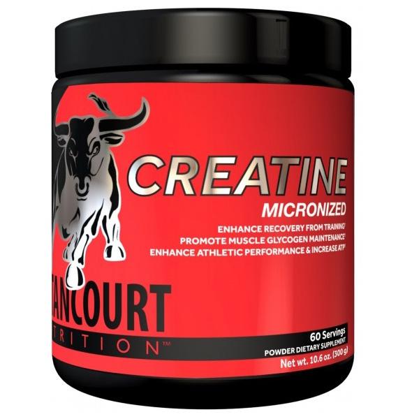 betancourt nutrition micronized creatine