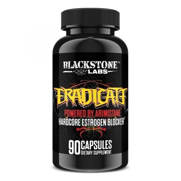blackstone labs eradicate