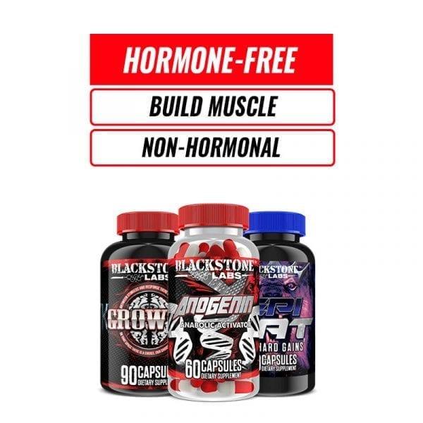 blackstone labs hormone free stack