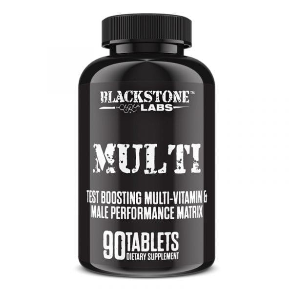 blackstone labs multi