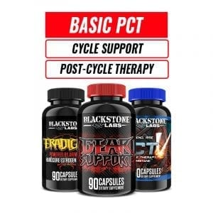 blackstone labs pct stack