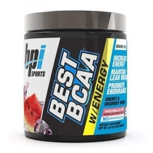 bpi sports best bcaa w energy