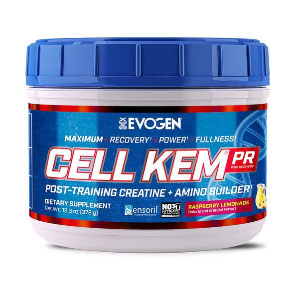 Evogen CELL K.E.M. PR