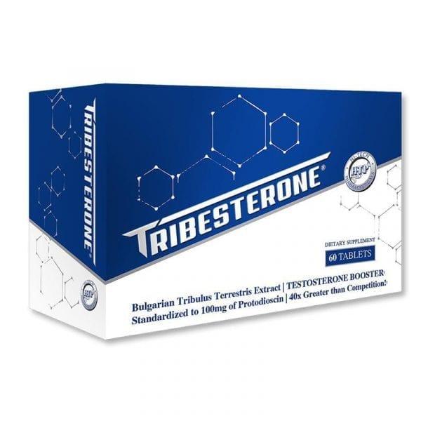 hi tech tribesterone