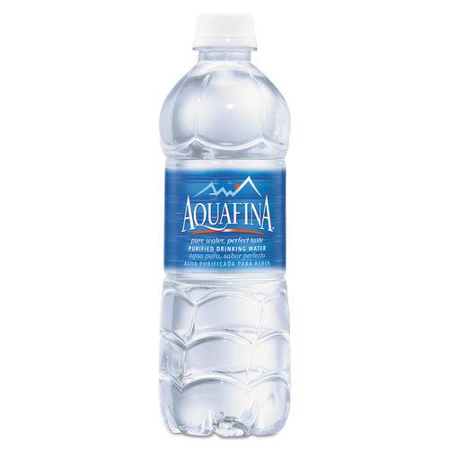 illpumpyouup water bottle