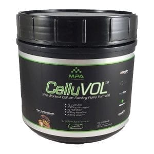 mpa supps celluvol