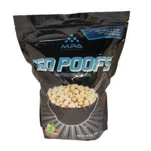 mpa supps iso poofs bag