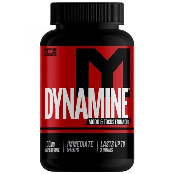 mts nutrition dynamine