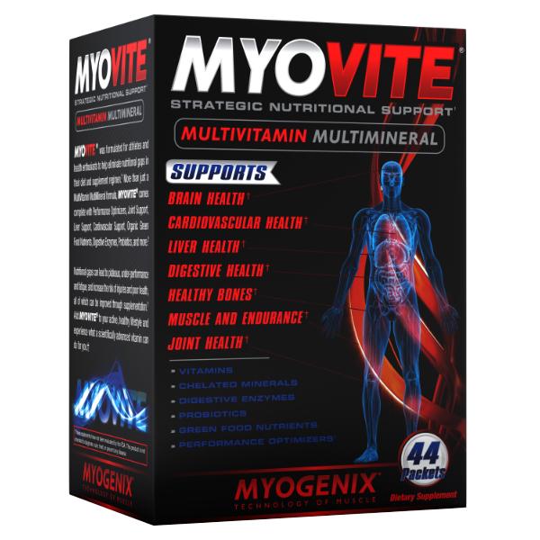 myogenix myo-vite