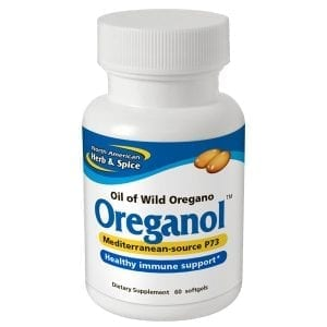 north american herb and spice oreganol p73