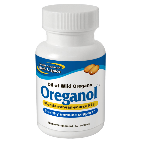 north american herb and spice oreganol p73