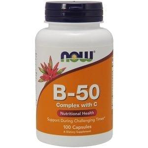now b-50