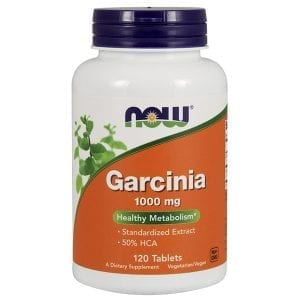 now garcinia