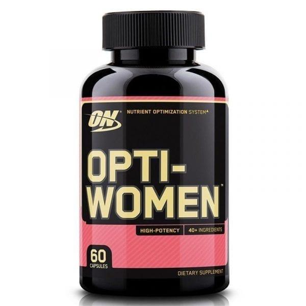 optimum opti-women 60