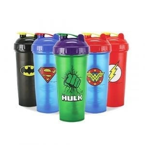 perfect shaker cup 28 ounces