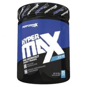 performax labs hypermax