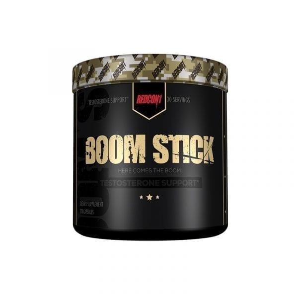 redcon1 boom stick