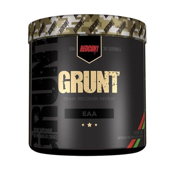 Redcon 1 Grunt EAA