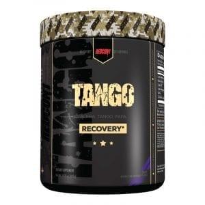 Redcon 1 Tango