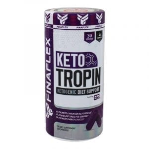 redefine nutrition px ketotropin