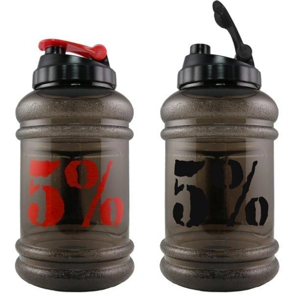 5% Nutrition Mammoth Jug