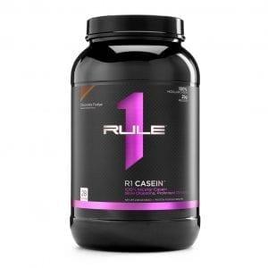 rule 1 proteins r1 casein