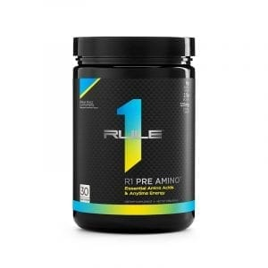 rule 1 essential amino 9