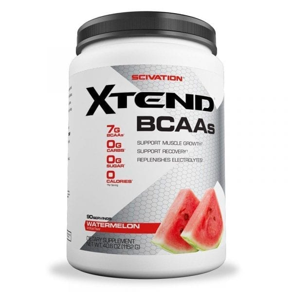 scivation xtend 1035 grams