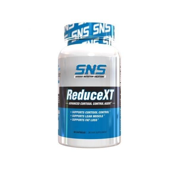 SNS Reduce XT