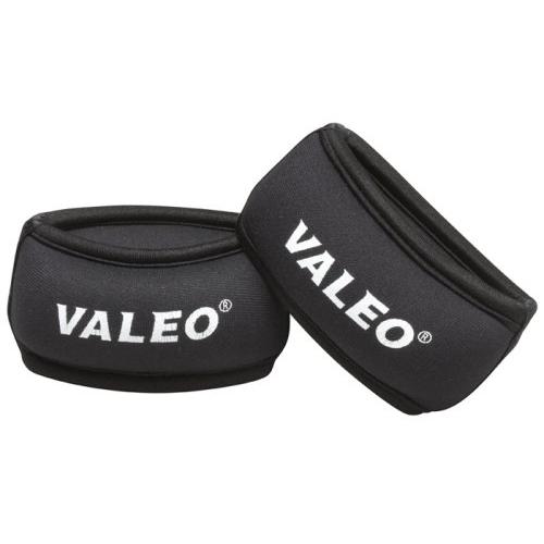 valeo wrist weights 1 pound