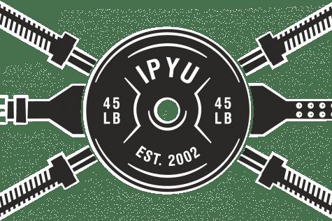IPYU-logo-footer