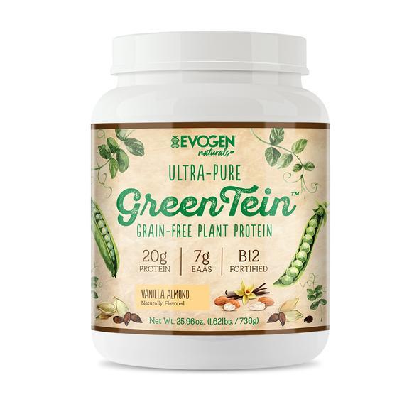 Evogen Greentein
