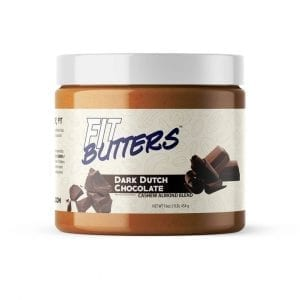 fit butters fit butter