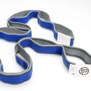 protech stretch band