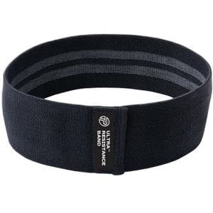 protech ultra resistance band