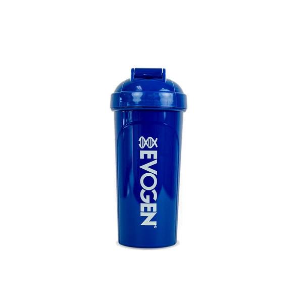 Evogen Blue Shaker