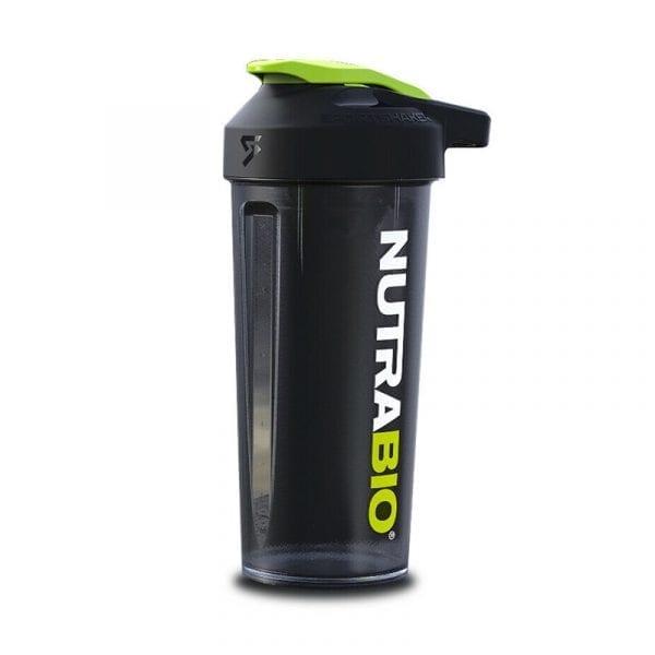 Nutrabio Sport Shaker