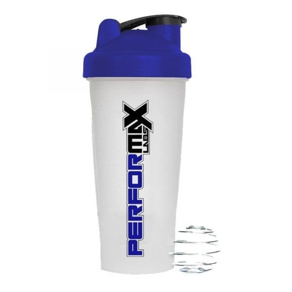 Performax Labs Shaker