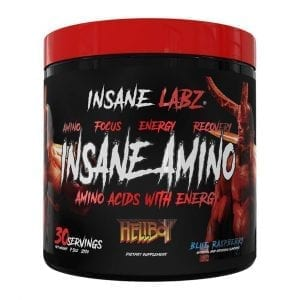 insane labz amino hellboy