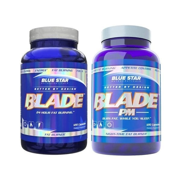 Blue Star Nutraceuticals-Blade-and-Blade-PM