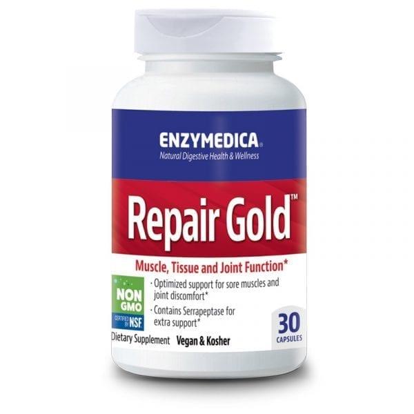 Enzymedica Repair Gold