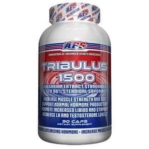 APS Tribulus 1500