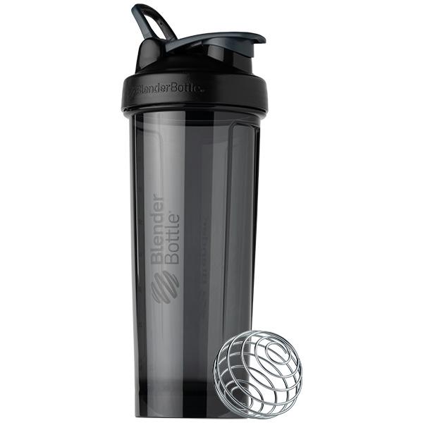 Blender Bottle Pro Series