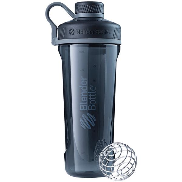 Blender Bottle Radian Tritan 32