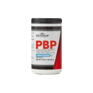 Beverly International PBP