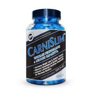 Hi-Tech CarniSlim