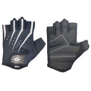 I'll Pump You Up Lifting Gloves