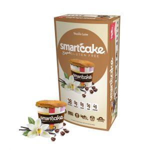 Smart Baking Company Smartcake